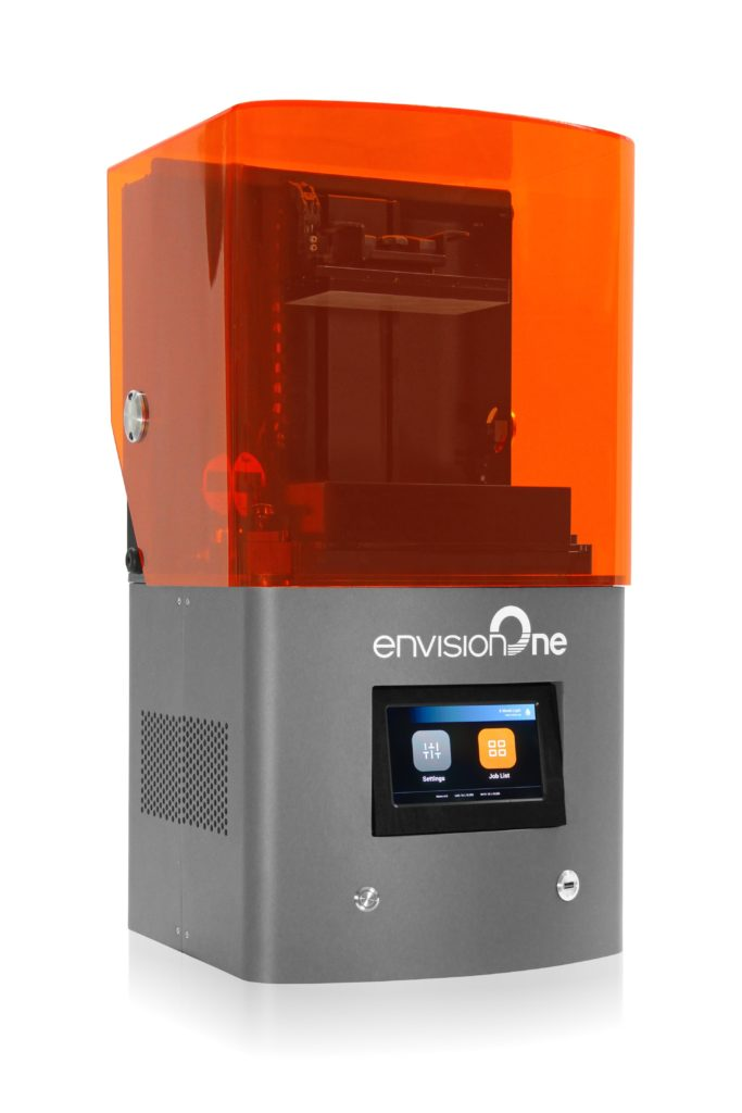 Envision One New angled 1 683x1024